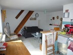 Sale Apartment 2 rooms 24m² La Queue-les-Yvelines (78940) - Photo 3