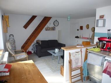 Sale Apartment 2 rooms 24m² La Queue-les-Yvelines (78940) - photo
