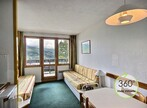 Sale Apartment 1 room 23m² LA PLAGNE-LES COCHES - Photo 1