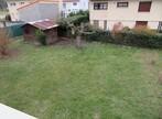 Location Maison 110m² Lempdes (63370) - Photo 55