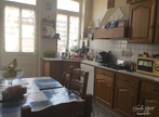 Sale House 4 rooms 145m² Fruges (62310) - Photo 5
