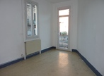 Vente Immeuble 180m² Firminy (42700) - Photo 3