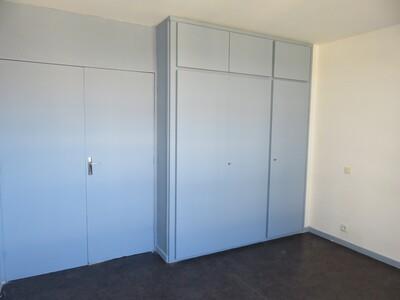 Location Appartement 3 pièces 70m² Pau (64000) - Photo 7