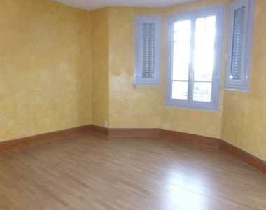 Vente Appartement 2 pièces 42m² Vichy (03200) - photo