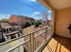 Sale Apartment 3 rooms 66m² Toulouse (31300) - Photo 9