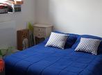 Location Maison 4 pièces 91m² Gillonnay (38260) - Photo 14