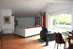 Vente Maison 250m² 15 MIN MONTELIMAR - Photo 7