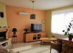 Sale House 6 rooms 210m² SECTEUR SAMATAN-LOMBEZ - Photo 5