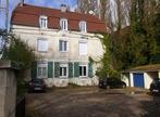 Vente Immeuble 240m² Chantilly (60500) - Photo 1