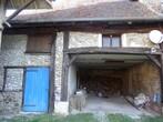 Vente Maison 10 pièces 397m² La Tour-du-Pin (38110) - Photo 7