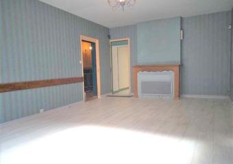 Location Appartement 3 pièces 85m² Neufchâteau (88300) - Photo 1