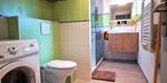 Vente Appartement 2 pièces 70m² Viuz-en-Sallaz (74250) - Photo 10
