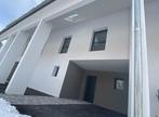 Vente Maison 5 pièces 136m² Wentzwiller (68220) - Photo 1