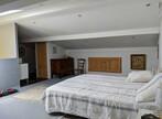 Sale House 6 rooms 180m² Lauris (84360) - Photo 13