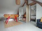 Vente Maison 4 pièces 100m² Roclincourt (62223) - Photo 3