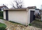 Location Maison 4 pièces 90m² Toulouse (31300) - Photo 3