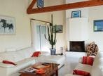 Sale House 6 rooms 190m² Chauvé (44320) - Photo 4
