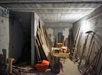 Vente Maison 7 pièces 186m² Saint-Nazaire-les-Eymes (38330) - Photo 41