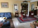 Sale House 6 rooms 200m² Droue-sur-Drouette (28230) - Photo 5