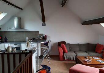 Vente Appartement 1 pièce 37m² Bouray-sur-Juine (91850) - Photo 1
