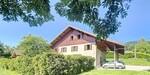 Vente Maison 6 pièces 207m² Lucinges (74380) - Photo 1