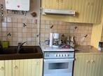 Vente Maison 3 pièces 55m² Vichy (03200) - Photo 5