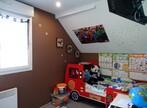 Vente Maison / Chalet / Ferme 4 pièces 80m² Fillinges (74250) - Photo 16