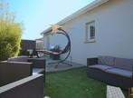 Vente Maison 4 pièces 90m² Sury-le-Comtal (42450) - Photo 9