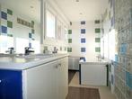 Vente Maison 5 pièces 97m² Arras (62000) - Photo 4