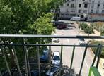 Location Appartement 3 pièces 73m² Vichy (03200) - Photo 5