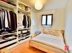 Sale Apartment 68m² La Roche-sur-Foron (74800) - Photo 6
