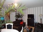 Vente Appartement 48m² Châlons-en-Champagne (51000) - Photo 3