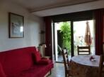 Sale Apartment 2 rooms 26m² Saint-Gervais-les-Bains (74170) - Photo 4