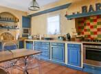 Sale House 4 rooms 130m² Montberon (31140) - Photo 3