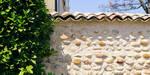 Vente Maison 6 pièces 200m² Chanos-Curson (26600) - Photo 12