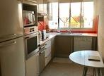 Vente Appartement 4 pièces 82m² Rambouillet (78120) - Photo 2