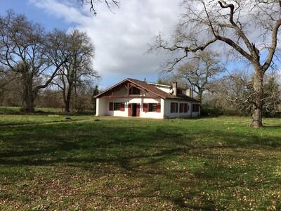 Vente Maison 11 pièces 280m² Mont-de-Marsan (40000) - Photo 6