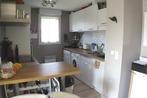 Vente Appartement 3 pièces 60m² Seilh (31840) - Photo 6