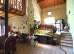 Vente Maison 5 pièces 220m² PROCHE ST JEAN EN ROYANS - Photo 6