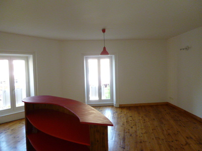 Location Appartement 2 pièces 39m² Montbrison (42600) - Photo 4