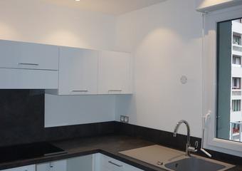 Location Appartement 4 pièces 85m² Pau (64000) - Photo 1