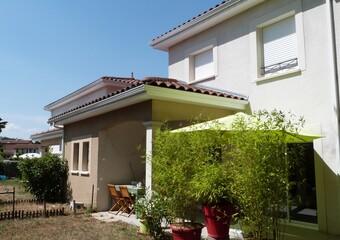 Location Maison 120m² Grézieu-la-Varenne (69290) - Photo 1
