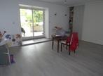 Vente Maison 13 pièces 160m² Saint-Just-Luzac (17320) - Photo 3