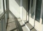 Vente Appartement 3 pièces 94m² La Tronche (38700) - Photo 9