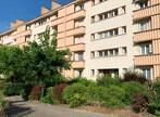 Location Appartement 3 pièces 49m² Roanne (42300) - Photo 8