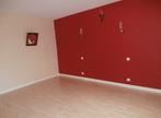 Vente Maison 5 pièces 110m² BREUCHES - Photo 8