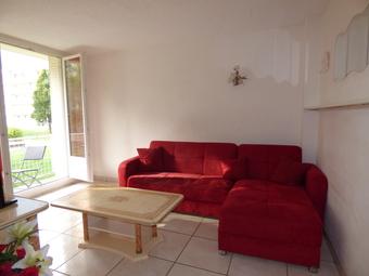 Vente Appartement 2 pièces 41m² Sassenage (38360) - photo