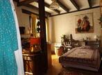 Vente Maison 4 pièces 79m² Sacierges-Saint-Martin (36170) - Photo 8