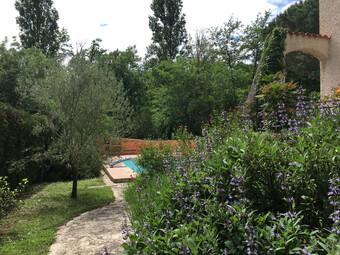 Vente Maison 8 pièces 260m² Toulouse - Photo 1