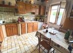 Vente Maison 4 pièces 116m² Bellerive-sur-Allier (03700) - Photo 3